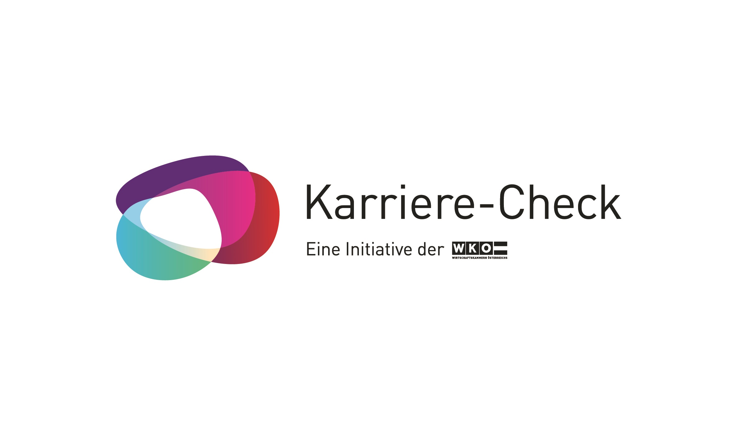Logo Karriere-Check